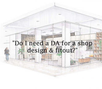 News | Retail fitout company Sydney | Retail shop fitter Sydney